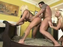 wanna fuck my daughter got to fuck me first #11