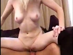 petite busted whore getting nailed - xturkadult