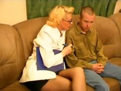 russian aged womensex with young guys01 russian