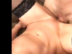 hot mom n106 blond german mature with a young stud
