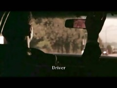 omenski 2 (clip 2) english subs