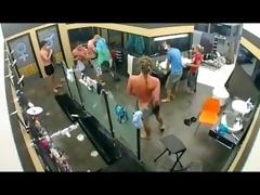 big brother australia - wild rory