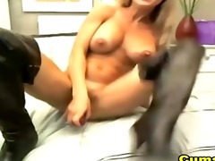 brandi love web camera solo