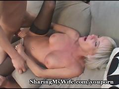 sexy mature cums for juvenile cock