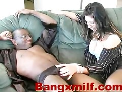 dark lad fucking mother i and ejaculation
