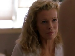 mimi rogers and kim basinger - the door in the