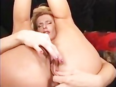 hot milf darryl hanah suck shlong and licks a