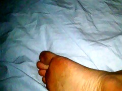 tata feet