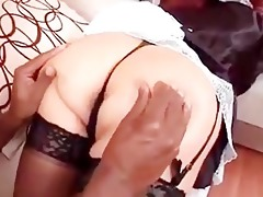 hawt ass mature d like to fuck in sexy lingerie