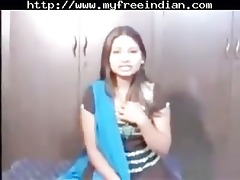 indian ho tanya indian desi indian cumshots arab