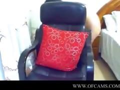 sexy asian on webcam ofcams.com oldman sunn