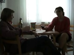 aged russian wife willing for young lover