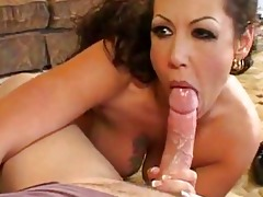 d like to fuck and younger boy pt 13