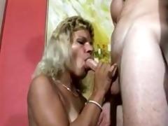 matures loves to please juvenile boyz vi