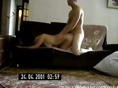 young lad fucking his older d like to fuck wife