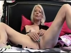 french mature anal grannies moms with 2 younger