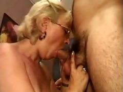 ita granny fuck a chap