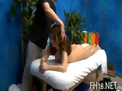 hot year old girl