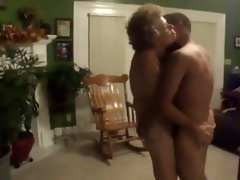 part 1 grandma likes young cock . negrofloripa