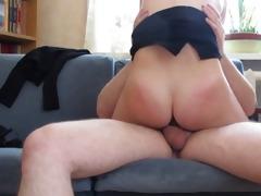 sexe avec un adulte pour une jeune golden-haired -