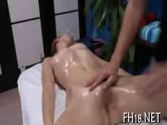 cute year old girl gets fucked hard