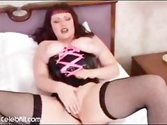 big tits curvy asses cristian beauty embraces cock
