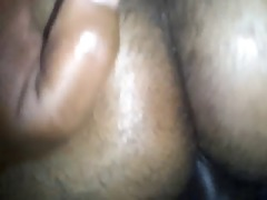 fucking my lad sister in the ass part two
