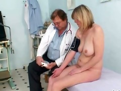 large tits d like to fuck agnesa amoral bawdy