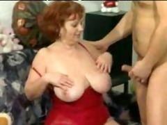 grand mere se fait un jeune mature mature porn