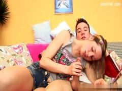 big boobs daughter sexgames