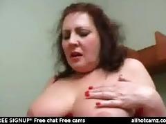 redhead mama screwed by troc free live sex cam