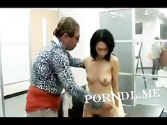 studs and one girl hardcore fuck 02
