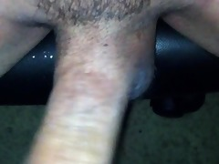 hot juvenile men st jerk and cum close-up hd