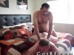 bearded dad fucks his lover in the gazoo 4 part2