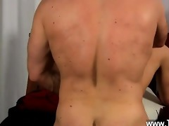 naked boys cute youngster tripp has the kind of