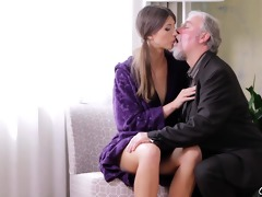 engulfing cock is one of kira\s favourite things
