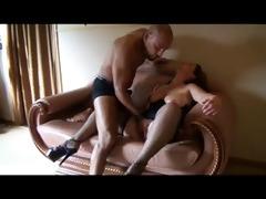 mature slut wife-trasgu