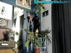 resigned web camera slut wants daddy happy full