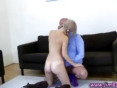 old lad younger fuck tugjob and spunk flow