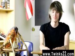 twink sex juvenile casey jones is 18 years old