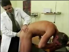 big tit d like to fuck gangbang by younger. dp.