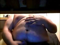 daddy webcam 4