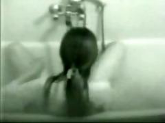 great hidden web camera video of my sister