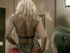 brittany andrews taks a small fucking facial