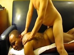 hairy gbm takes raw dad pecker (gbmfkdgbv20)
