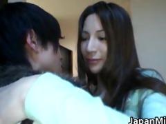 anri suzuki lovely japanese chick enjoys part6