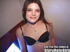 20 year old cum slut in training cute juvenile