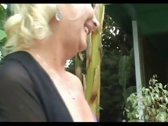granny anastasia fucked by young stud
