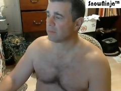 str married kinky daddy webcam cum