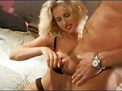 great d like to fuck handjob